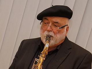 Manfred-Andreas Lipp