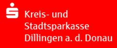 Kreis- und Stadtsparkasse Dillingen